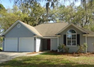 Sheriff Sale in Savannah 31419 BRISTLECONE DR - Property ID: 70199319775