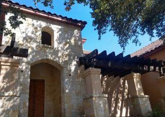Sheriff Sale in San Antonio 78253 SLEEPY OAKS LN - Property ID: 70199325470