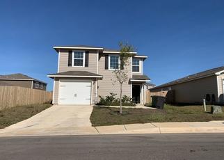 Sheriff Sale in San Antonio 78222 BAYWOOD CRST - Property ID: 70199329404