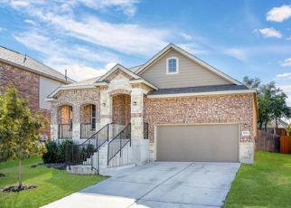 Sheriff Sale in San Antonio 78253 ITALICA RD - Property ID: 70199330730