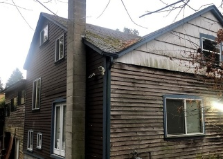 Sheriff Sale in Olympia 98502 VINE AVE SW - Property ID: 70199367515