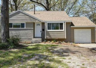 Sheriff Sale in Virginia Beach 23452 DAUPHIN LN - Property ID: 70199382399