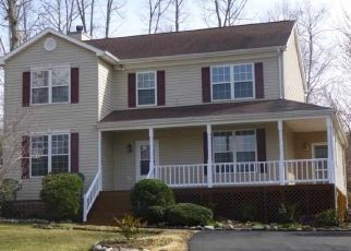 Sheriff Sale in Charlottesville 22911 SOUTH CHESTERFIELD CT - Property ID: 70199383271