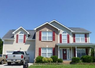 Sheriff Sale in Knoxville 37924 MOSAIC LN - Property ID: 70199390728