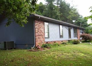 Sheriff Sale in Knoxville 37918 SHERRY DR - Property ID: 70199394668