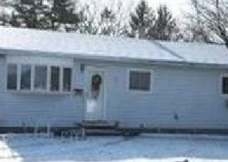 Sheriff Sale in Bay Shore 11706 STEWART ST - Property ID: 70199410883