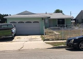 Sheriff Sale in Compton 90220 W 156TH ST - Property ID: 70199429259