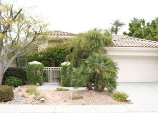 Sheriff Sale in Palm Desert 92211 HOLLISTER DR - Property ID: 70199435847
