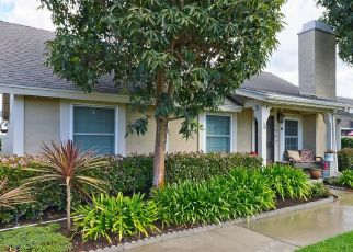 Sheriff Sale in Huntington Beach 92649 ALDERPORT DR - Property ID: 70199439333