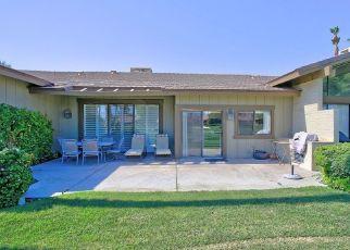 Sheriff Sale in Palm Desert 92211 SADDLEHORN TRL - Property ID: 70199446342