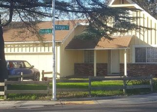Sheriff Sale in Sacramento 95833 TENAYA AVE - Property ID: 70199453351