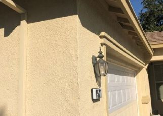 Sheriff Sale in Sacramento 95835 DOMINO AVE - Property ID: 70199454221
