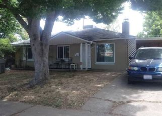 Sheriff Sale in Sacramento 95820 61ST ST - Property ID: 70199455547