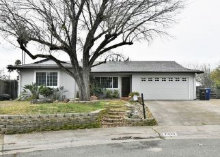 Sheriff Sale in Citrus Heights 95621 SOVEREIGN CT - Property ID: 70199456418