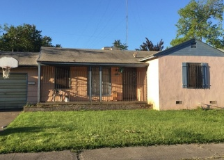 Sheriff Sale in Sacramento 95820 SUMMIT WAY - Property ID: 70199458617