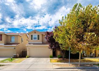Sheriff Sale in Sacramento 95834 ALBORAN SEA CIR - Property ID: 70199459485