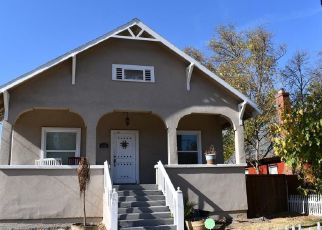 Sheriff Sale in Sacramento 95817 MARTIN LUTHER KING JR BLVD - Property ID: 70199460806