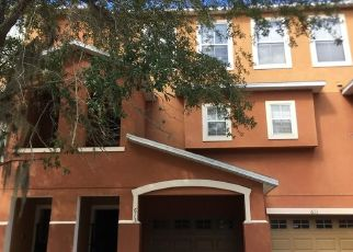 Sheriff Sale in Tampa 33619 WHEATON TRENT PL - Property ID: 70199485772