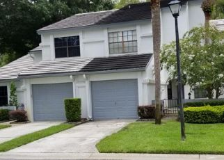 Sheriff Sale in Tampa 33624 BRENTWOOD PARK CIR - Property ID: 70199488387