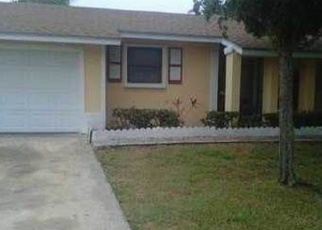 Sheriff Sale in West Palm Beach 33417 MARBELLA RD N - Property ID: 70199517296