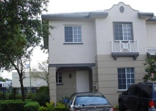 Sheriff Sale in West Palm Beach 33404 NASSAU DR - Property ID: 70199520357