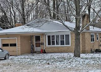 Sheriff Sale in Ravenna 44266 MURRAY AVE - Property ID: 70199550137