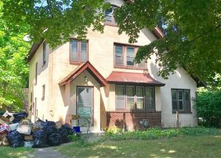 Sheriff Sale in Rochester 14609 HURSTBOURNE RD - Property ID: 70199567670