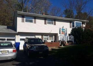 Sheriff Sale in North Brunswick 08902 FELA AVE - Property ID: 70199656573