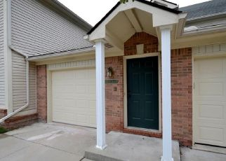 Sheriff Sale in Macomb 48044 COOPER DR - Property ID: 70199671462