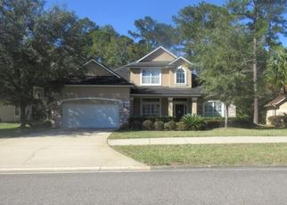 Sheriff Sale in Orange Park 32003 COUNTRY SIDE DR - Property ID: 70199764758