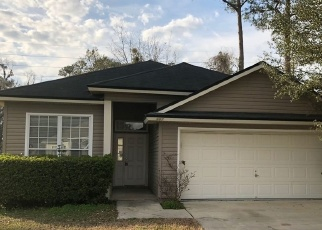 Sheriff Sale in Jacksonville 32218 CENTERWOOD DR - Property ID: 70199783587