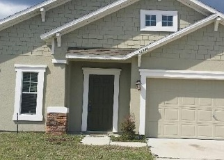 Sheriff Sale in Jacksonville 32218 DEWHURST CIR - Property ID: 70199784463