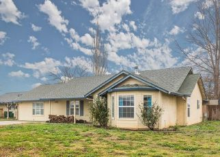 Sheriff Sale in Orland 95963 COUNTY ROAD 23 - Property ID: 70199814690