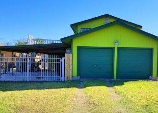 Sheriff Sale in Corpus Christi 78418 MARINE DR - Property ID: 70199916735
