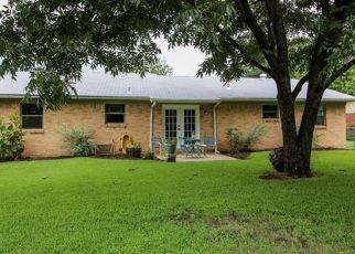 Sheriff Sale in Burleson 76028 NW JILL ANN DR - Property ID: 70199942128
