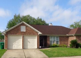 Sheriff Sale in Richmond 77469 RENFRO DR - Property ID: 70199967989