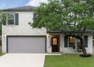 Sheriff Sale in Boerne 78006 JORDAN PL - Property ID: 70199972351