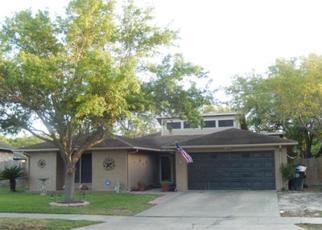 Sheriff Sale in Corpus Christi 78413 TARTAN DR - Property ID: 70200001707