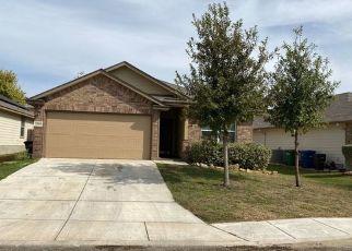 Sheriff Sale in San Antonio 78222 GLACIER LK - Property ID: 70200022274