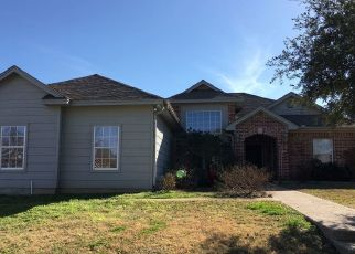 Sheriff Sale in Waco 76708 SEVILLE CT - Property ID: 70200045492