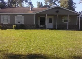 Sheriff Sale in Kirbyville 75956 COUNTY ROAD 480 - Property ID: 70200069586