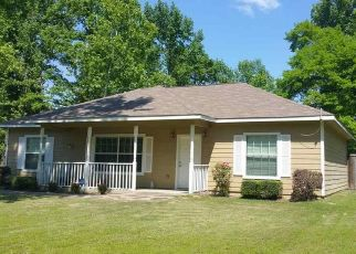 Sheriff Sale in Mount Pleasant 75455 COUNTY ROAD 4231 - Property ID: 70200074848