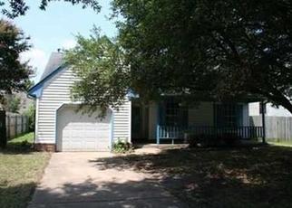 Sheriff Sale in Norfolk 23513 JEFFERSON CT - Property ID: 70200107242