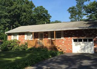 Sheriff Sale in Saratoga Springs 12866 WAGON WHEEL TRL - Property ID: 70200131336