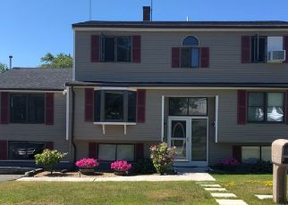 Sheriff Sale in Gloucester 01930 SEAVIEW RD - Property ID: 70200148868