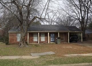 Sheriff Sale in Memphis 38109 BRADCLIFF CV - Property ID: 70200158489