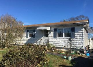 Sheriff Sale in Central Islip 11722 PINEVIEW BLVD - Property ID: 70200171637
