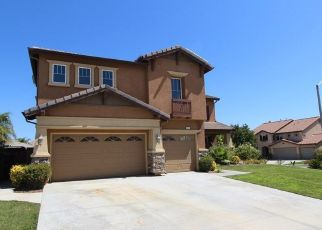Sheriff Sale in Winchester 92596 FLAMINGO WAY - Property ID: 70200208418