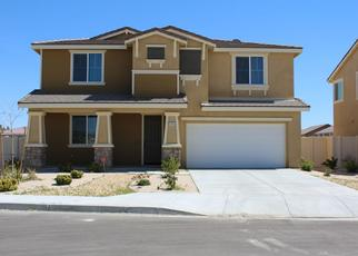 Sheriff Sale in Lancaster 93536 WINDROSE PL - Property ID: 70200214103