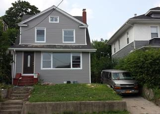 Sheriff Sale in Saint Albans 11412 104TH AVE - Property ID: 70200227248